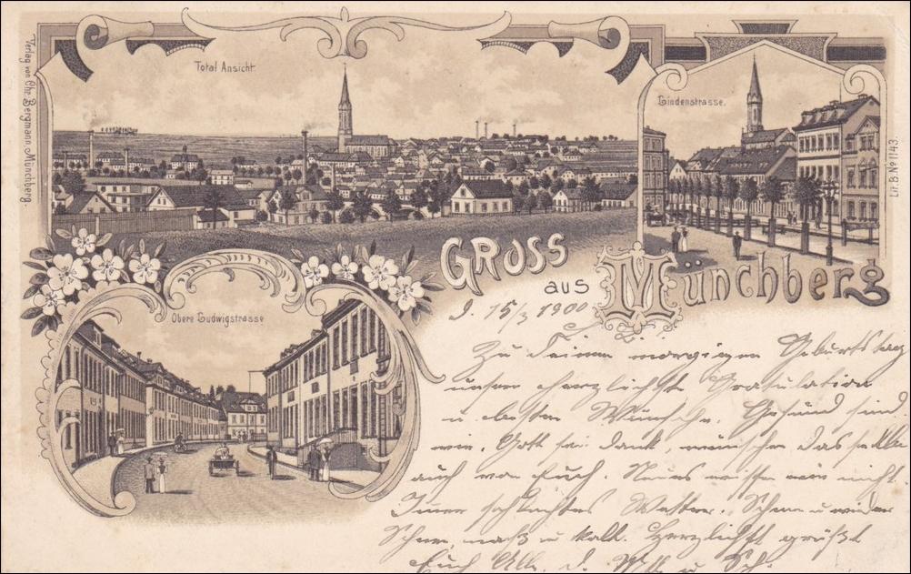 Europa Vorsichtig Belgien 1814 Fdc Tag Der Briefmarke